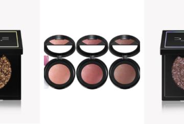 New in Makeup | Dose of Colors and Laura Gellar